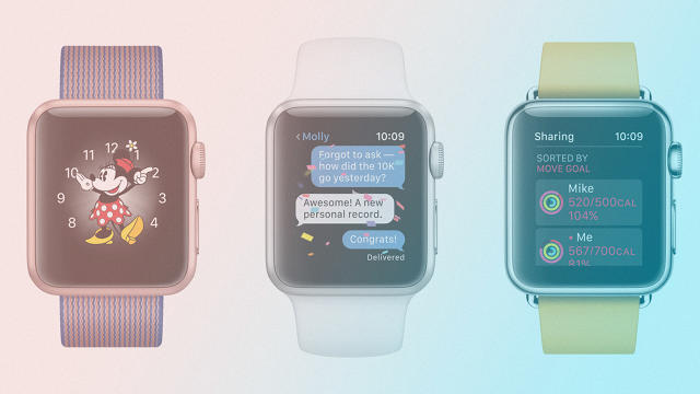 3062576-inline-i-1-what-i-learned-from-working-with-jony-ive-on-the-apple-watch