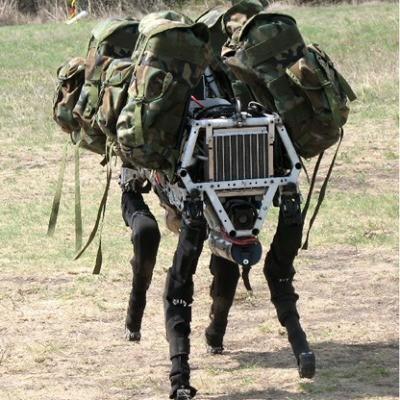 0504_boston-dynamics-big-dog-robot-ls3_400x400