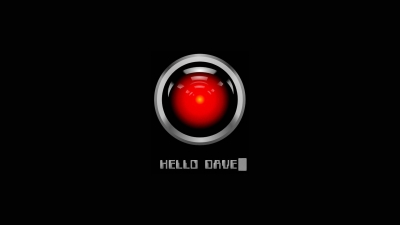 movies_hello_dave_2001_a_space_odyssey_hal_9000_black_69454_detail_thumb