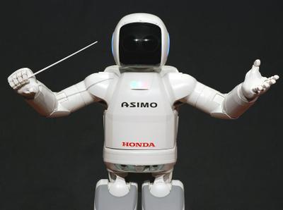 asimo-honda-robot-wiki-i6