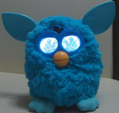 the-chatty-furby-21688704