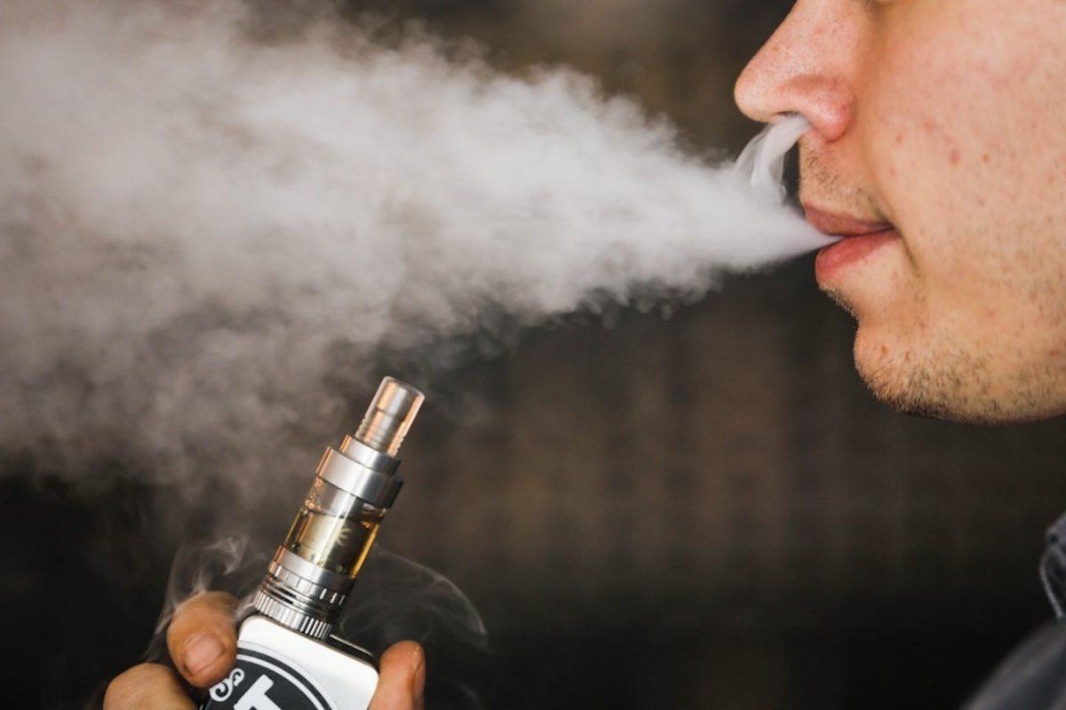 Являются ли электронные сигареты табачными изделиями куплю сигареты импортного производства