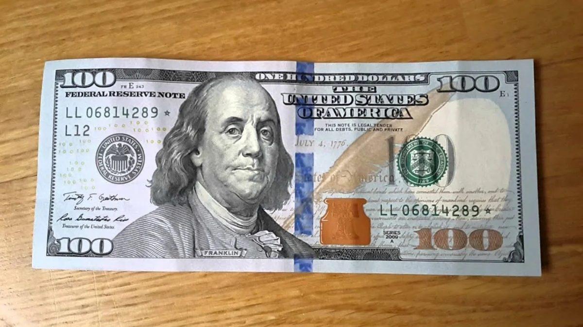 Как превратить 100 долларов в 1 миллион. Советы 9 миллионеров, сделавших  себя сами — The Idealist