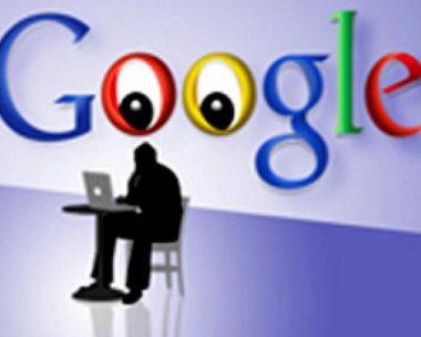 Как выгрузить копию всего, что Google знает о вас