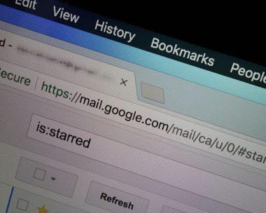 10 неочевидных URL-адресов, которые помогут вам «рулить» сетью