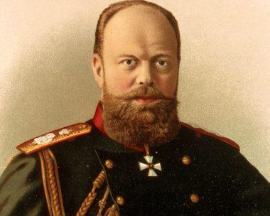 Чтобы понимать Путина, надо понимать историю России