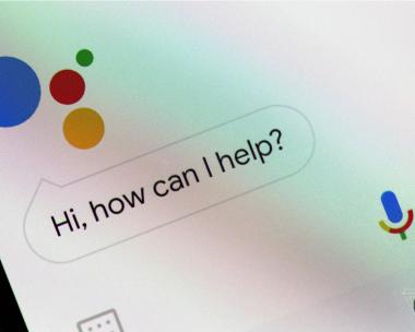 ИИ Google говорит по телефону как человек. Стоит ли нам начинать паниковать?