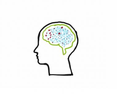 Основные приёмы мышления: 9 ментальных моделей для решения сложных проблем